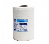 Полотенца бумажные рулонные Grite Standart 60 (12рул/уп.)