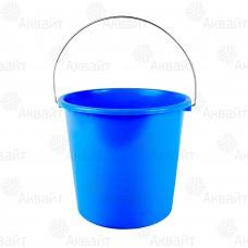 Ведро 10,0 Practic (голубая лагуна) ИК 14947000