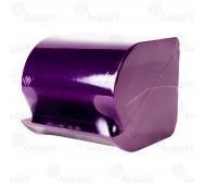 Держатель для туалетной бумаги Бочонок