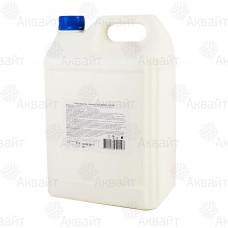 Отбеливатель жидкий Белизна Хлор 5л