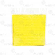 Салфетка целлюлозная (150*150) 3шт.