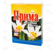 Средство моющее синтетическое порошкообразное универсальное Виксан-Прима Весенний цветок 400г (тр)