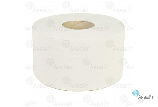 Туалетная бумага Премиум 200м