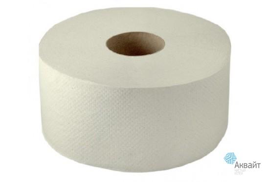 """Туалетная бумага """"Стандарт"""" 160 м"""
